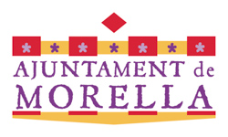 Ajuntament_Morella