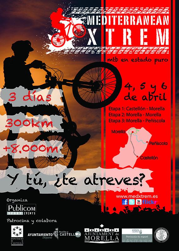 http://www.medxtrem.es/wp-content/uploads/CartelA3c.jpg