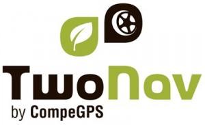 Logo_TwoNav