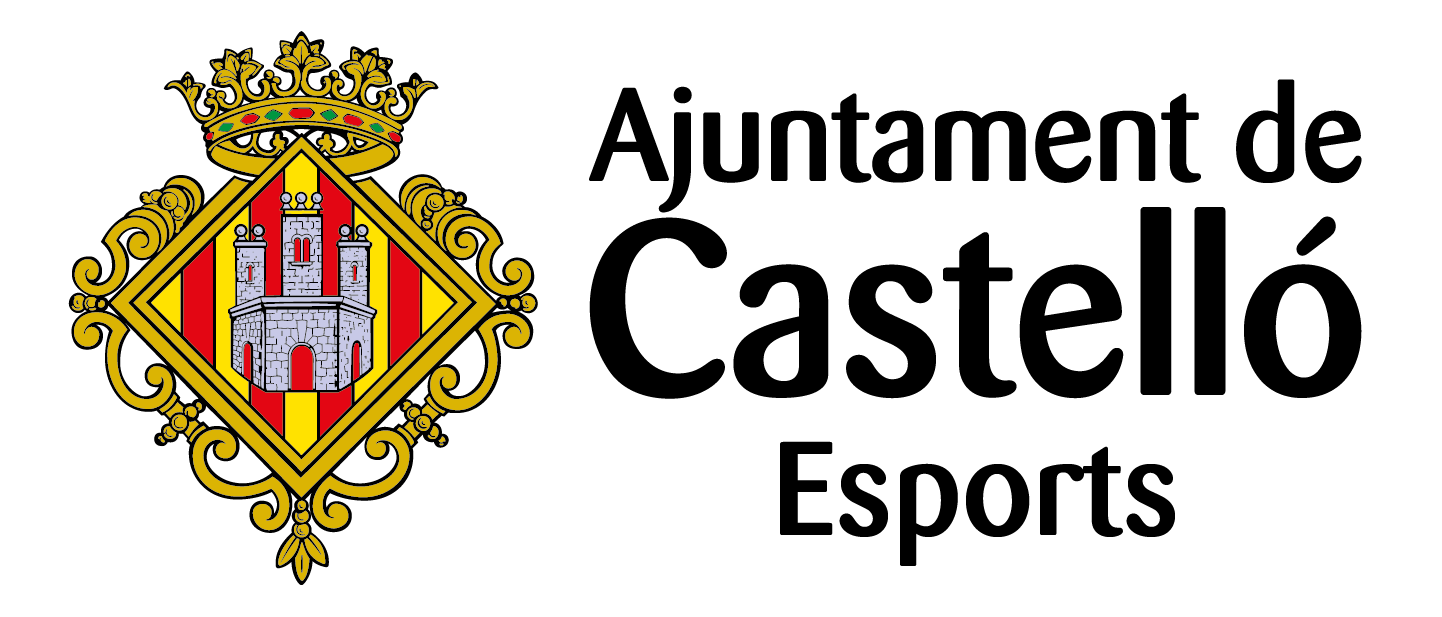 NUEVO Logo Ajuntament Esports