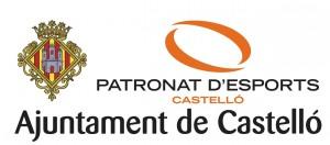aytocastelloypatronat-logo