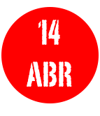 icono14