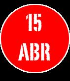 icono15