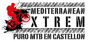 log medxtrem-fondoblanco