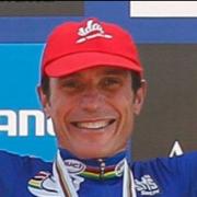 Javier Salamero