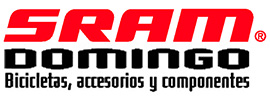 sram-domingo web